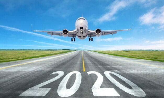 Vakantie Corona 2020 | Waar kun je op vakantie deze zomer?