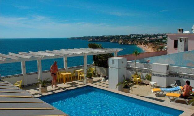 Luxe appartement @ De Algarve | Zomervakantie 2020 nu met korting!