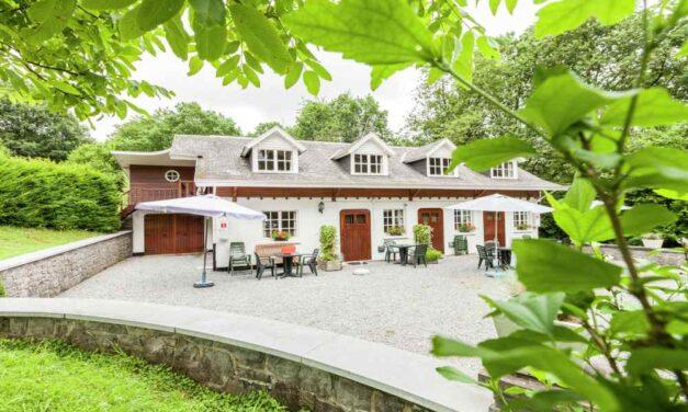 Romantisch appartement in België | 8 dagen in juli 2020 nu v/a €47,-