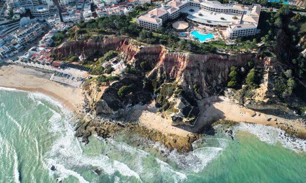 Dit zijn de 10 beste hotels van de Algarve | Luxe hotels op toplocaties