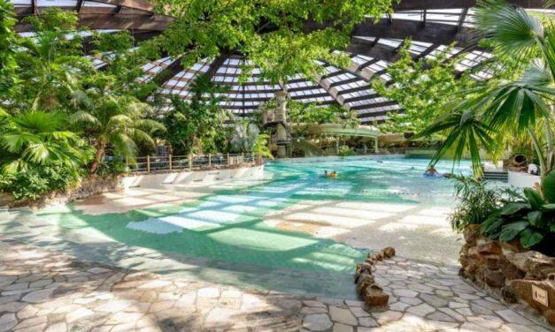 Center Parcs De Kempervennen | Huisje met sauna nu €350,- korting