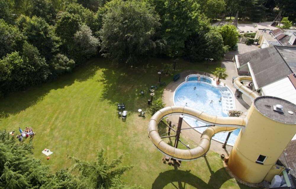 Lang weekend Center Parcs Limburg in juli | 4-persoonsbungalow €275,-