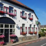 Last minute midweek in Limburg | Luxe hotel incl. ontbijt slechts €156,-