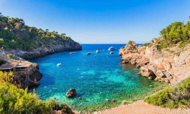 Last minute vakantie Mallorca | 11 dagen all inclusive slechts €552,-