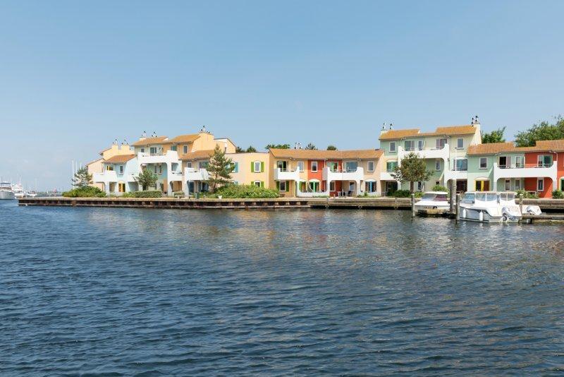 Watersportplezier in Center Parcs | 5-daags verblijf in 4-pers. huisje €319,-