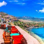 Nu of nooit: 8 dagen Griekenland €159,- | In juli incl. vlucht & verblijf