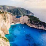 Bodemprijs: last minute Zakynthos €189,- | 8 dagen met 55% korting