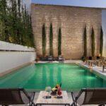 De 6 leukste hotels in Córdoba | Verblijf direct in 't historische centrum