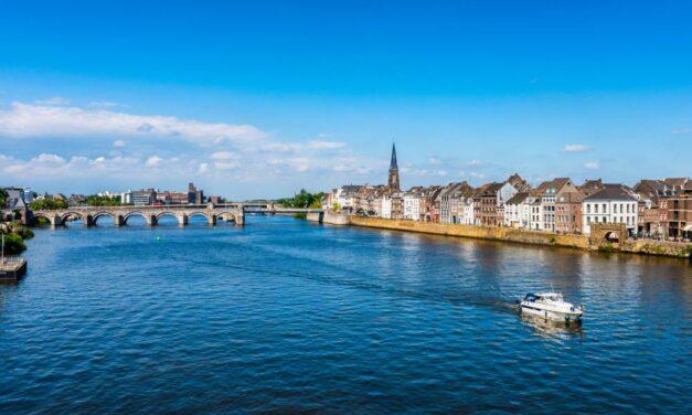 Weekendje weg Maastricht   De top 5 beste hotels & arrangementen
