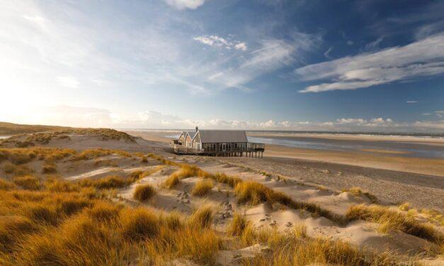 Weekendje weg Texel   De top 5 beste hotels & arrangementen