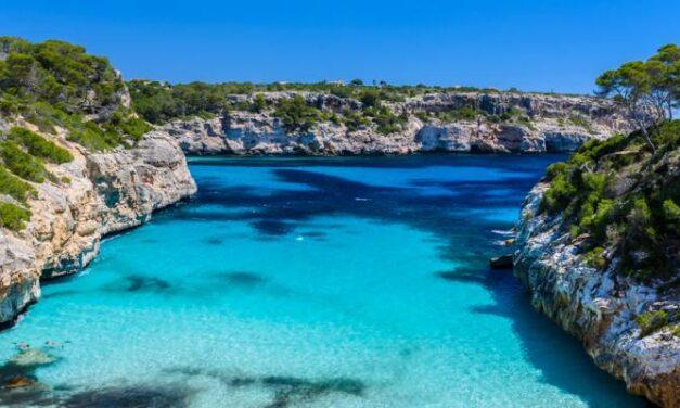 YES! Last minute deal naar Mallorca   Vluchten + verblijf slechts €315,- p.p.
