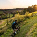 5-daags arrangement @ vakantiepark Limburg | Boek nu met 20% korting!