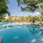 Acoya Resort Curacao met 46% korting   9-daagse deal in september