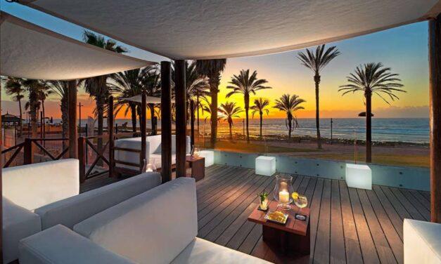 H10 Conquistador Tenerife | Last minute mét ontbijt & diner €470,-