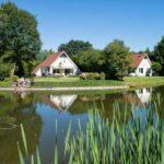 6-persoons verblijf @ Landal in Overijssel | Juli 2020 met 31% korting