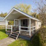 Must book: Vakantiepark Giethoorn | Midweek in augustus V/A €327,-