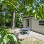 Weekendje naar Roompot in Gelderland | Last minute vanaf €193,-