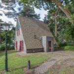 Weekendje naar Noord-Brabant | 6 pers. bungalow tot 38% korting!