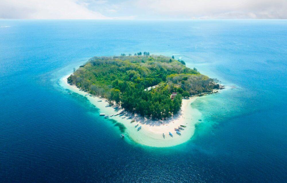 Alles over de Gili eilanden | Ontdek alle highlights, tips & meer!