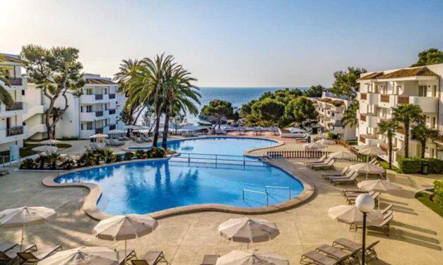 Luxe 4* vakantie @ Mallorca | Incl. vluchten, transfers & verblijf €328,-