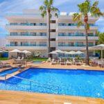 4-sterren vakantie @ zonnig Mallorca | Complete deal voor €258,-