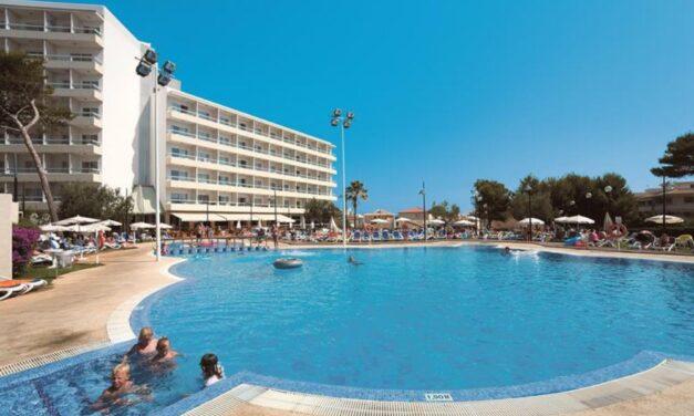 Last minute zomervakantie Mallorca | All Inclusive slechts €374,-