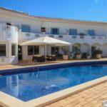 Voordelig genieten in de Algarve   Last minute 8 dagen voor €234,-