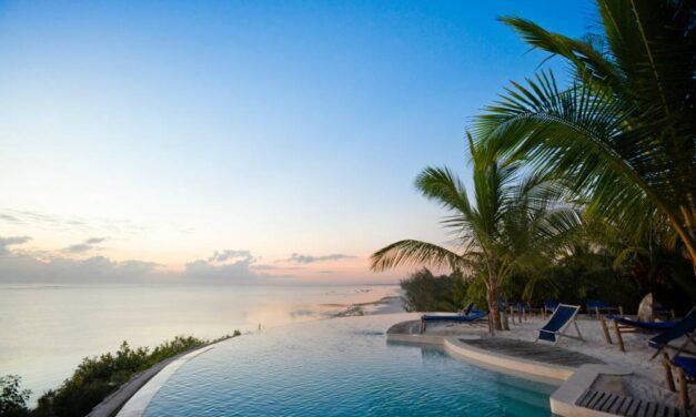Luxe vakantie? | Dit zijn de voordelen van een all inclusive verblijf