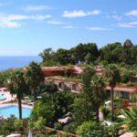 Wow! 5* zomervakantie Madeira | Super last minute 8 dagen €284,-