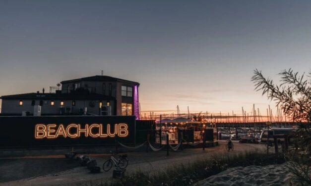 Roompot Beach Resort Zeeland | Last minute midweek voor maar €154,-