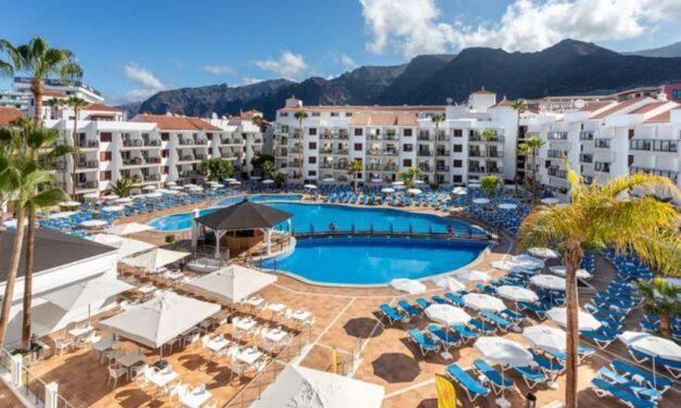 8 dagen last minute Tenerife | All inclusive met 59% korting nu €352,-