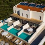 Wow! Last minute Zakynthos met privé zwembad | 8 dagen slechts €259,-