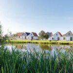 Midweekje @ Center Parcs Zandvoort | Boek voor slechts €65,- p.p.
