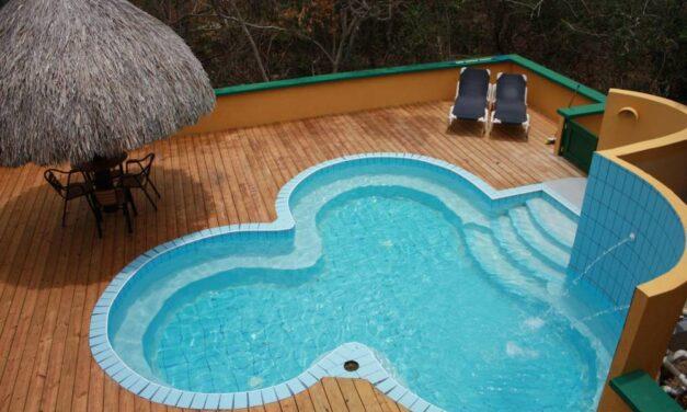 Last minute Curacao + huurauto €478,-   Incl. vlucht & goed verblijf