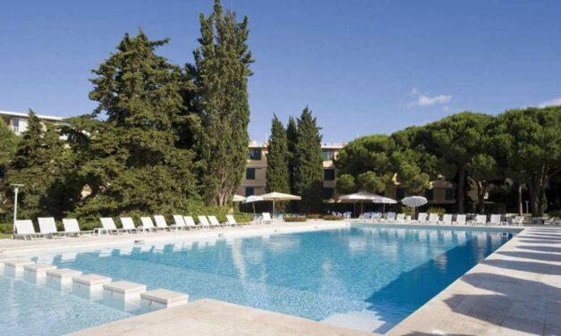 YES! 4**** vakantie naar Italië | Last minute 8 dagen voor €221,- p.p.