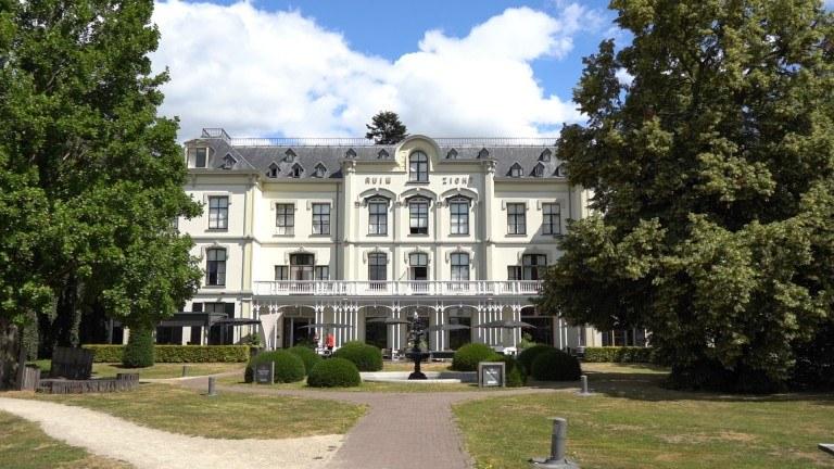 4* Villa Ruimzicht in de Achterhoek | 3 dagen incl. diner & meer €99,-
