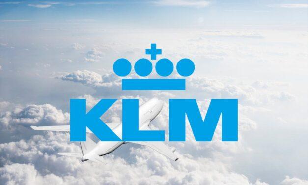 Ga je weer mee op reis? Boek met vertrouwen & flexibiliteit bij KLM!