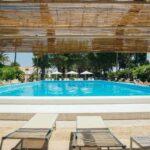 7 dagen genieten @ Puglia   Luxe 4* verblijf inclusief ontbijt nu €241,- p.p.