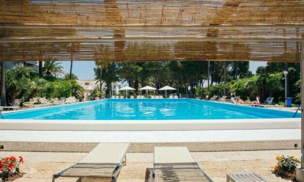 7 dagen genieten @ Puglia | Luxe 4* verblijf inclusief ontbijt nu €241,- p.p.