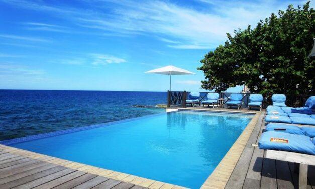 Super last minute bounty Curacao | Trendy verblijf (9,2/10) nu €649,-