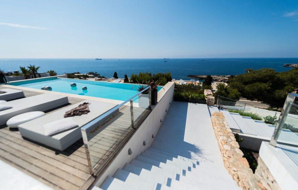 Adults only vakanties | Voordelen, tips & de beste bestemmingen!