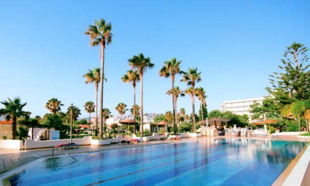 Wow! All inclusive vakantie Kos €399,- | Luxe 4* hotel aan het strand