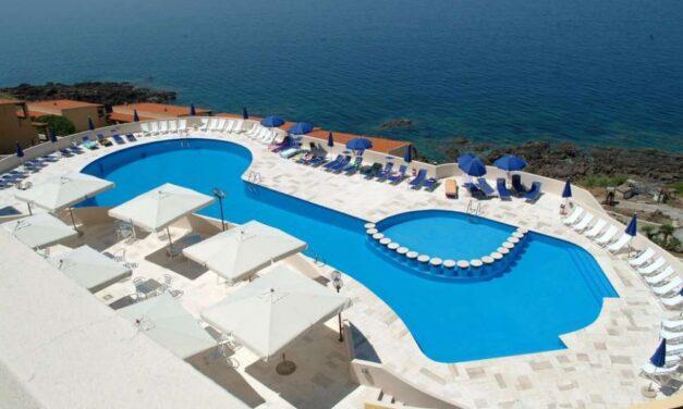 Luxe 4* all inclusive Sardinië | Last minute 8 dagen voor maar €364,-