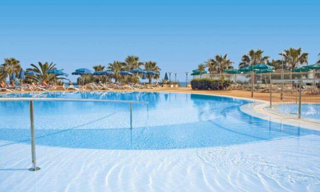Last minute genieten @ Madeira | 8 dagen in luxe 4* hotel nu €299,-