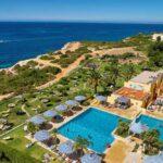Last minute genieten @ de Algarve | 7 dagen in 4* hotel slechts €329,-