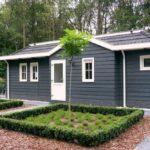 Kerstvakantie @ Roompot Drenthe   6-persoons bungalow vanaf €223,-