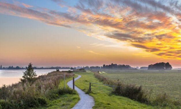 Authentiek verblijf in Friesland | Overnachting incl. ontbijt nu €40,-