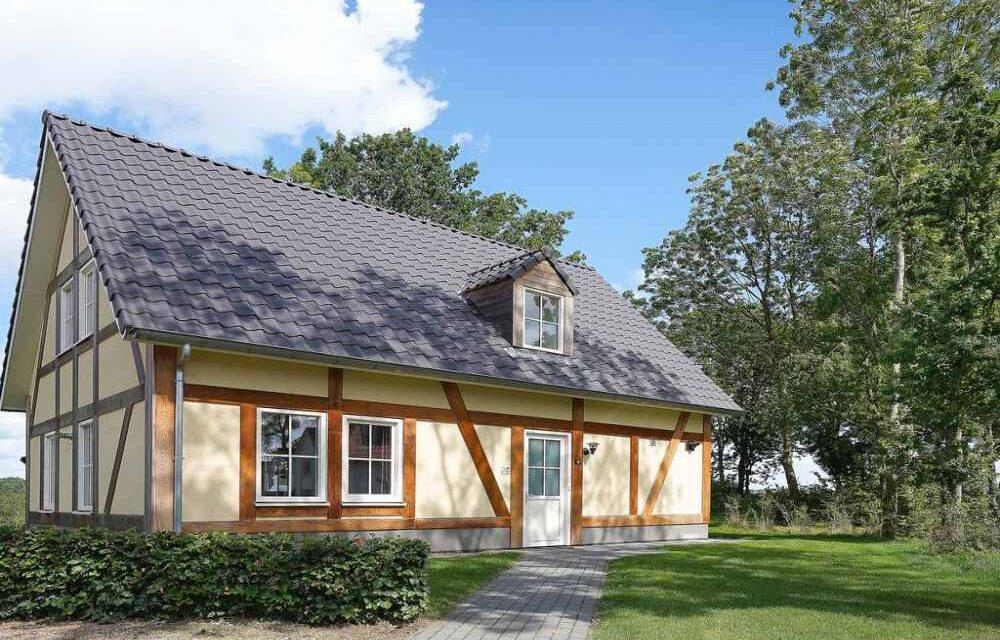 YES! Luxe villa incl. sauna in Limburg | 5 dagen nú 15% korting