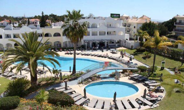 Last minute naar de Algarve | Complete 8-daagse deal €391,- p.p.