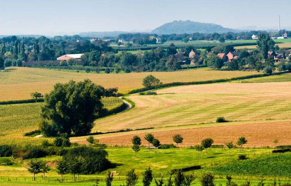 3 dagen naar prachtig Limburg | All inclusive arrangement slechts €130,-